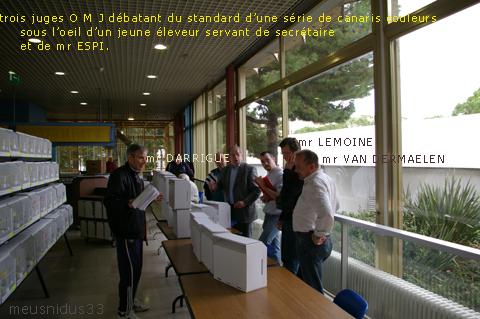 expo-concours-eden-4