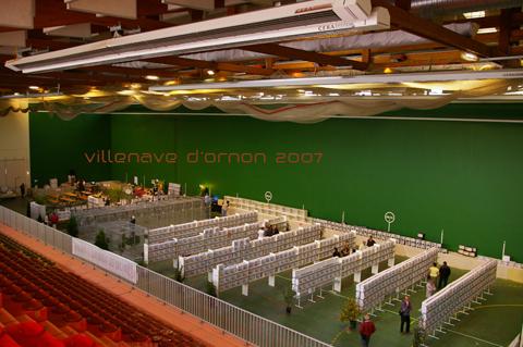 expo-concours-eden-480